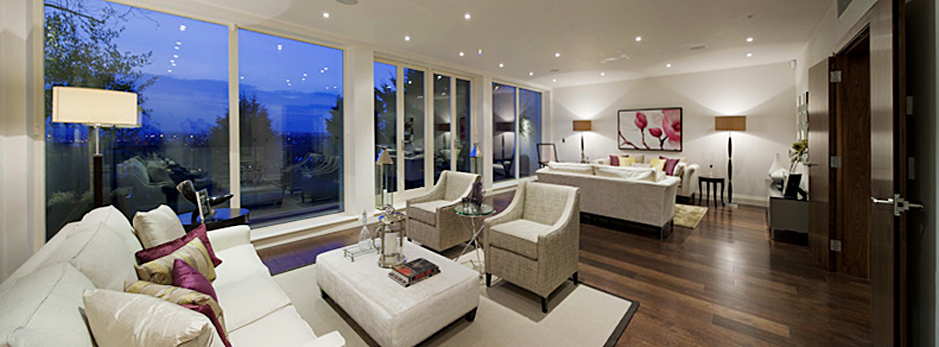 Cantab_West_Heath_Road_Interior